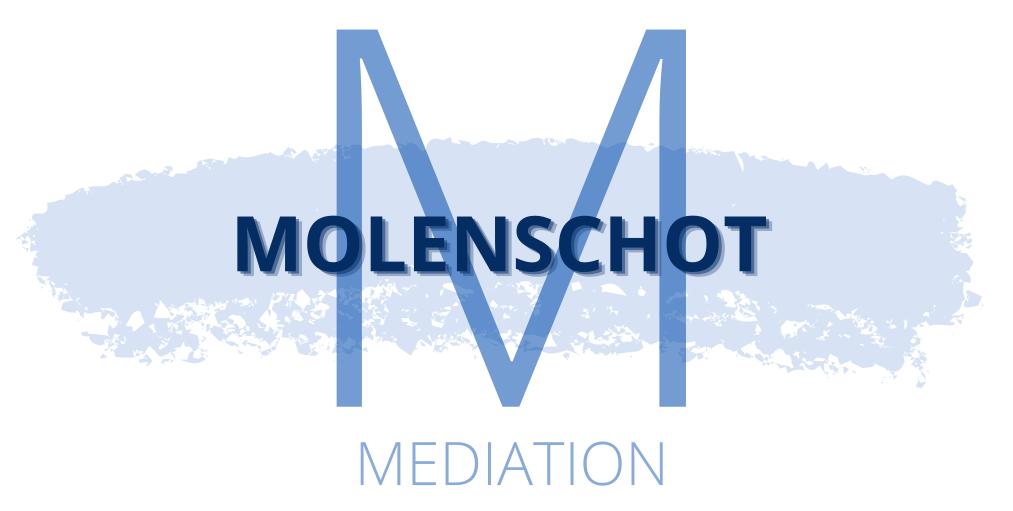 Molenschot Mediation